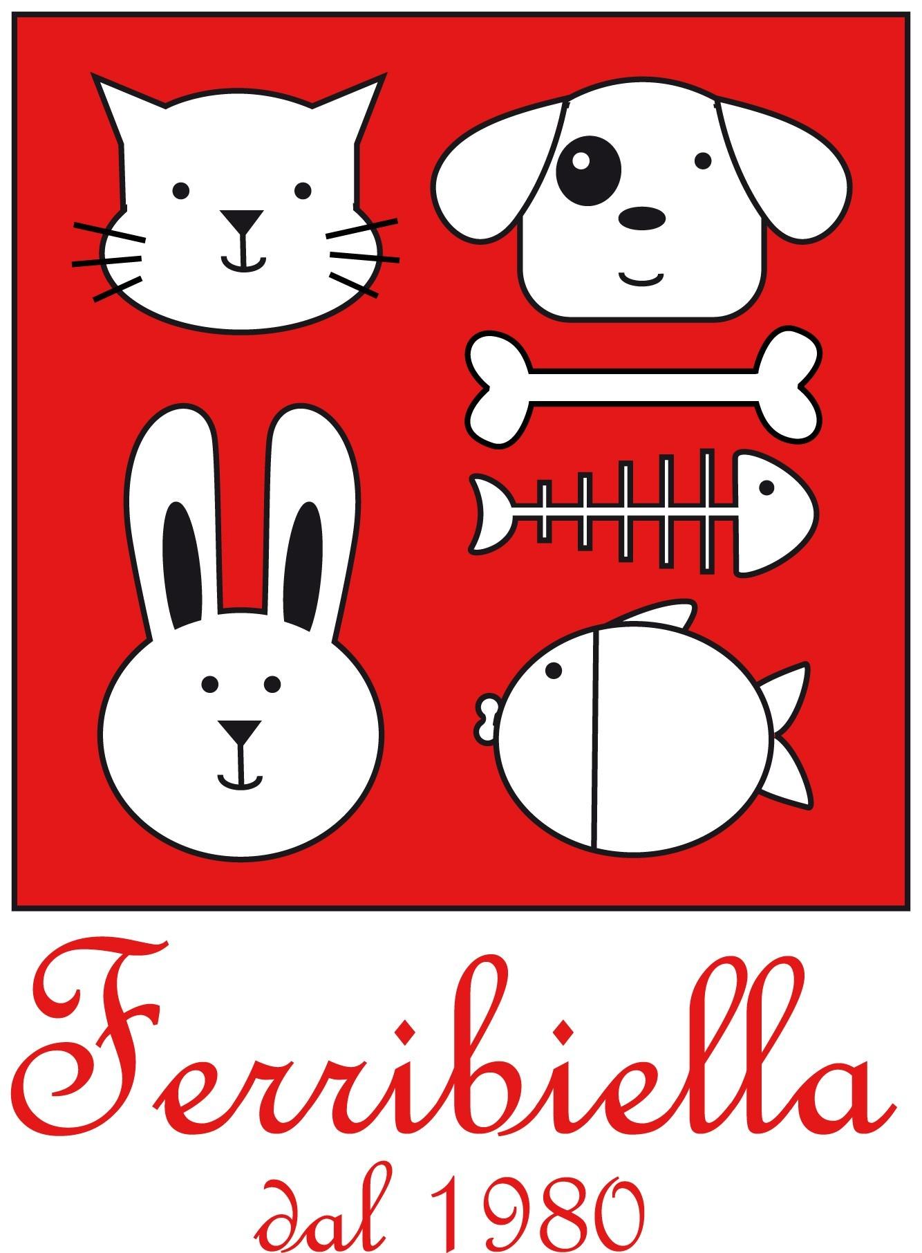 Ferribiella